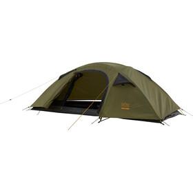 Grand Canyon Apex 1 Tent capulet olive